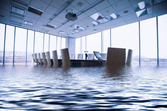 Business Insurance: Protecting Your Business from Unexpected Losses