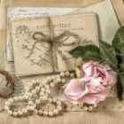 What to do with the family heirlooms and keepsakes?